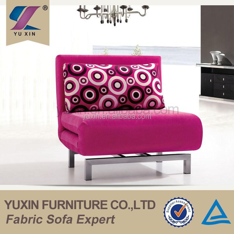 Multi usage moderne canap meubles de chambre coucher personnalisable pli - Acheteur de meubles usages ...