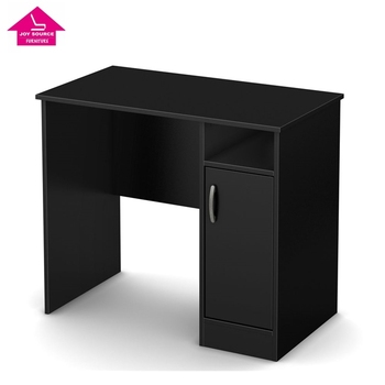 acfd3f0910e Modern Mdf Wood Corner Cheap Price Portable Study Table - Buy ...