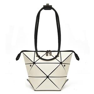 67994fed40 Prada Women Bag