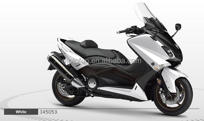 מודרניסטית T-MAX 530cc חדש קטנוע/אופנוע--מספר זיהוי מוצר:1890808741-hebrew RA-15