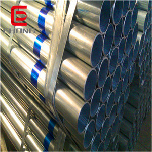 construction material galvanized steel pipe in stock ! bs1387 gi pipe price  list in sri lanka for plumbing & heating systems
