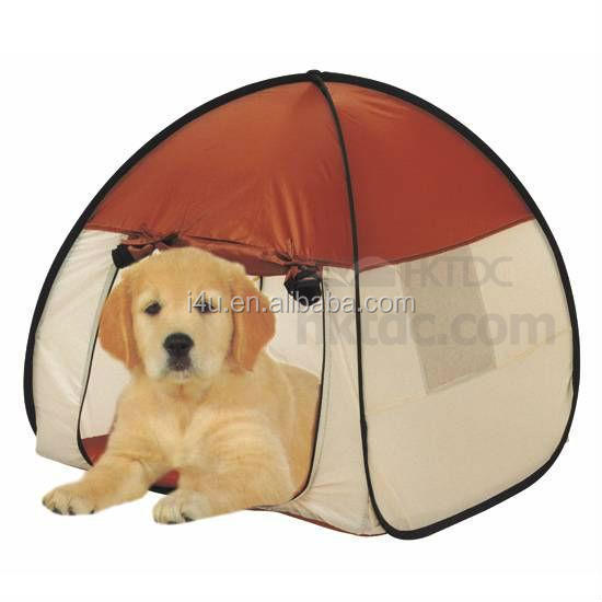 Cing Everywhere In Sri Lanka Part Ii Where You Now Jordi  sc 1 st  Best Tent 2018 : beach tent for dogs - memphite.com