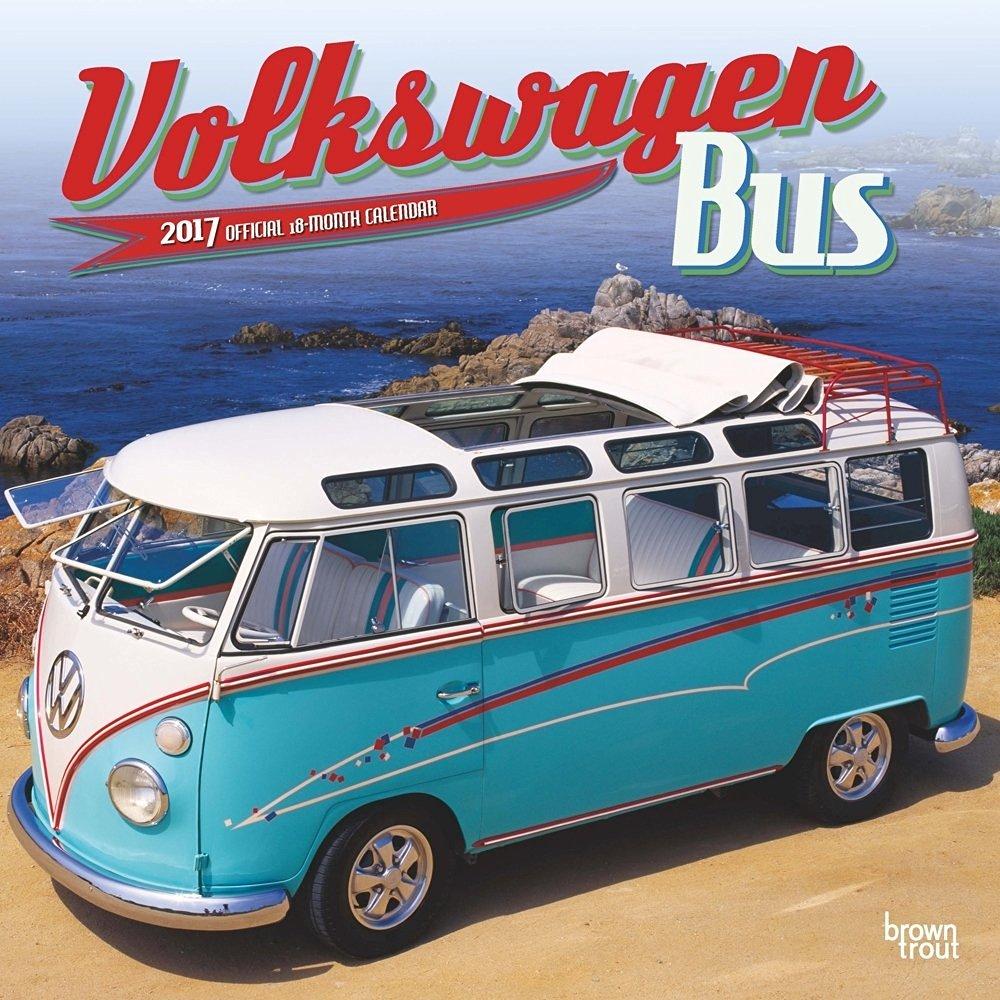 cheap volkswagen bus sale find volkswagen bus sale deals on line at