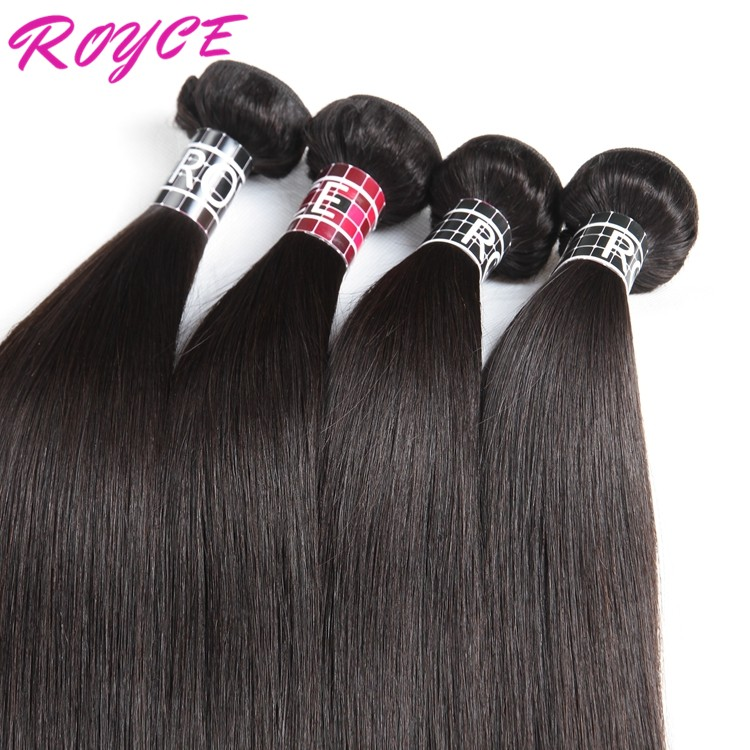Hot selling virgin raw material Full cuticle brazilian hair extension <strong>human</strong>