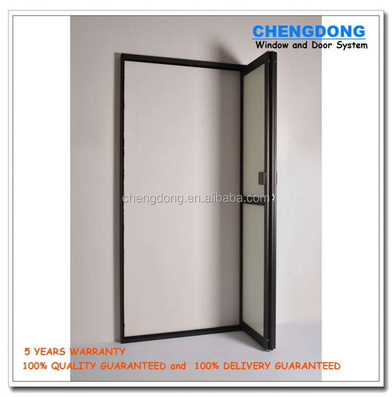 Soundproof Glass Interior Doors, Soundproof Glass Interior Doors ...
