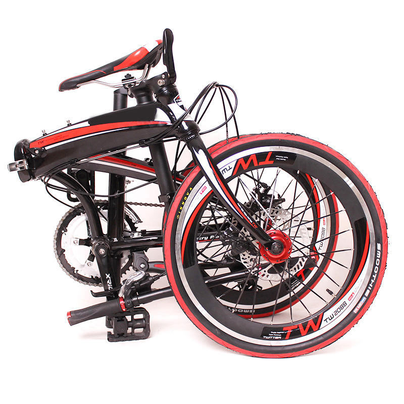 Folding Bike, Folding Bike Suppliers and Manufacturers at Alibaba.com