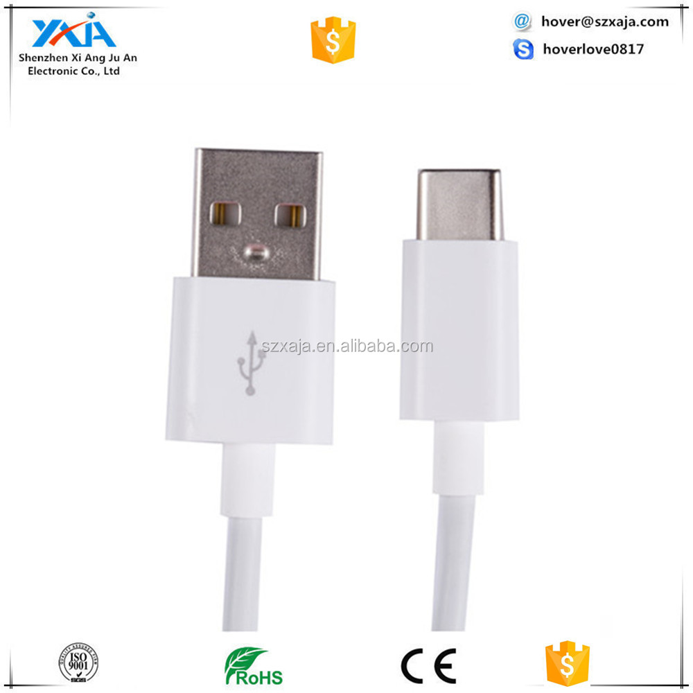 OEM HDMI cable 2.0 Support 4K 3D Audio return channel 18Gbps
