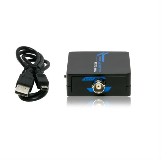 Mini 3G SDI to HDMI converter 1080P used for security systerm