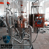 Best price spirulina extract spray dryer spray drying machine