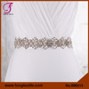 FUNG 800213 Wholesales Wedding Accessories Pearl Wedding Belt