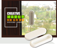 self-adhesive cabinet pulls and knobs,Multi purpose door and window auxiliary handle device