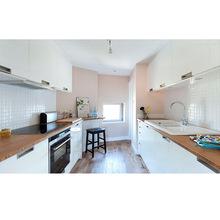 Finden Sie Hohe Qualität Bewegliche Küche Insel Hersteller Und Bewegliche  Küche Insel Auf Alibaba.com