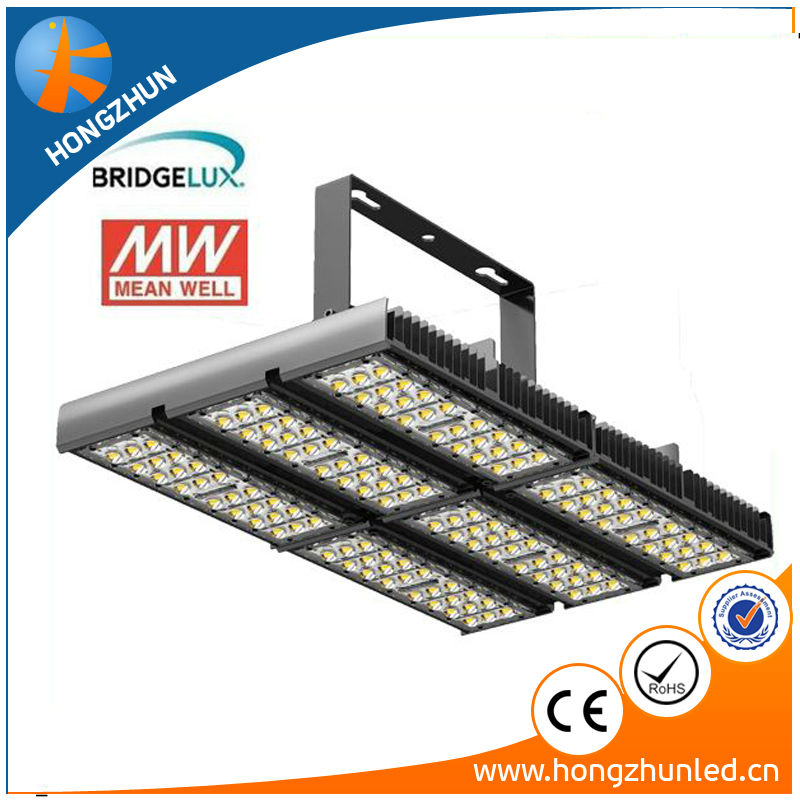 High Quality 180w Waterproof Led Tunnel Light With Ce/rohs