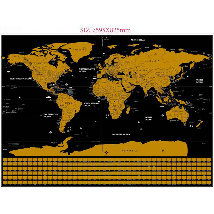 World map poster world map poster suppliers and manufacturers at world map poster world map poster suppliers and manufacturers at alibaba gumiabroncs Choice Image