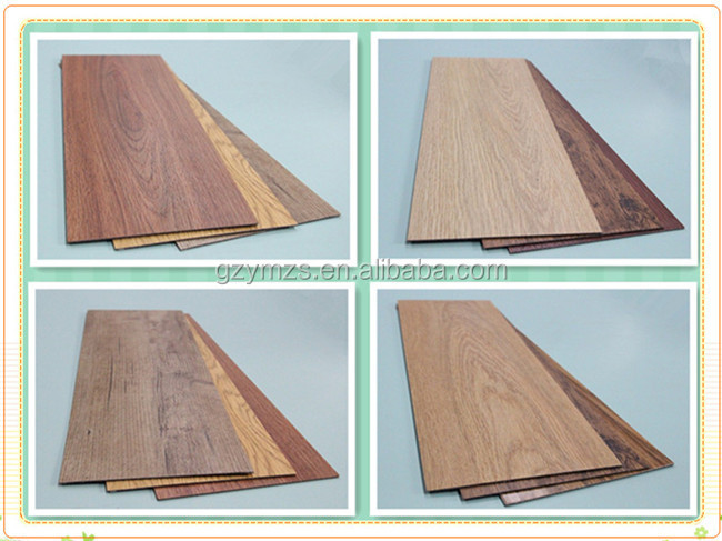 PVC Flooring Looks like Wood flooring - Pvc Flooring Looks Like Wood Flooring - Buy Pvc Commercial
