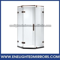 American market popular good price stainless steel bathroom shower