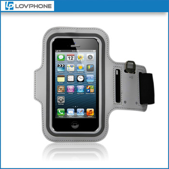 Armpocket,Best For Iphone 6 Armbands,For Iphone 6 Running Case,For ...