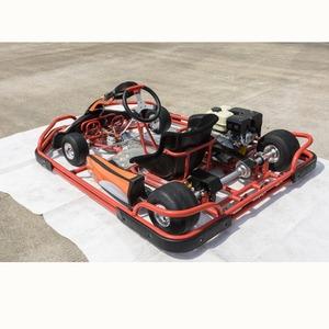 9HP 270CC LIFAN Engine Racing Go Kart SX-G1101(LX9)-1A
