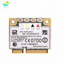 China Wifi Module Mini Card For Laptop, China Wifi Module