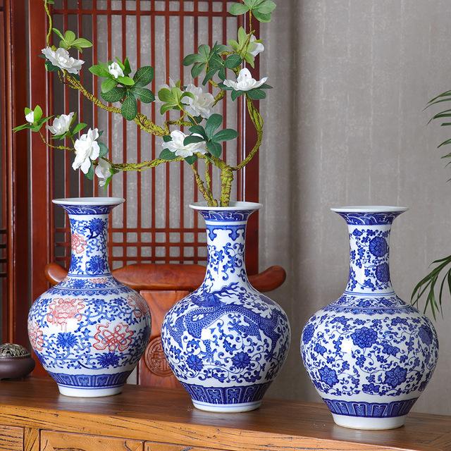 China White Ceramic Home Decor Wholesale Alibaba