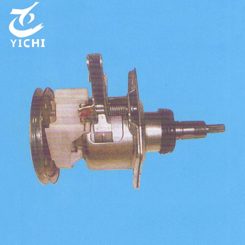 samsung washing machine parts samsung washing machine parts suppliers and at alibabacom