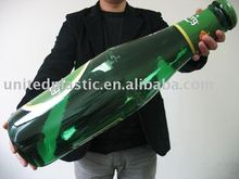 Botella gigante <span class=keywords><strong>Banco</strong></span> <span class=keywords><strong>de</strong></span> <span class=keywords><strong>moneda</strong></span>