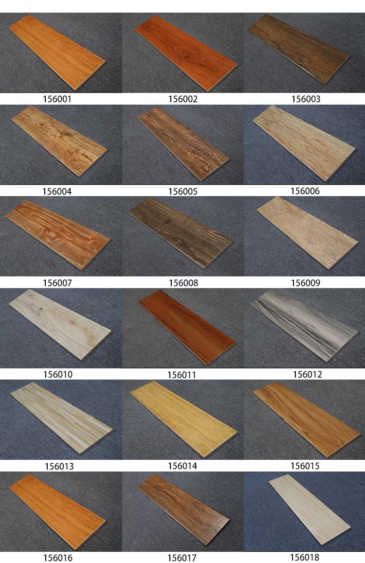 Wooden tiles flooring price in pakistan wood like floor tile dark wooden tiles flooring price in pakistan wood like floor tile dark ceramic wood tiles for floor dailygadgetfo Gallery
