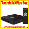 HD Free Sex Videos Sex Arabic For Adults iptv set-top box tv android 5.1 kodi voice remote vga output android tv box