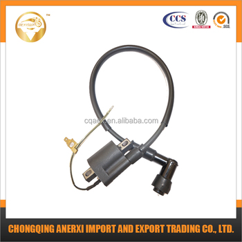 Best Price Motorbike High Voltage Ignition Coil,Motorcycle ...