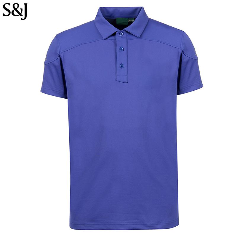 cotton shirt apply pol - 800×800