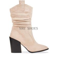 20f7939a6 China shoe city boots wholesale 🇨🇳 - Alibaba