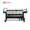 /product-detail/dx5-printhead-1-8m-best-quality-automatic-eco-solvent-printer-vinyl-cutter-plotter-for-sale-62215737683.html