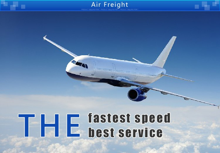 International available alibaba express shipping rates by dhl/air freight