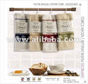 Turkey Kitchen Accessories Turkey Kitchen Accessories Manufacturers