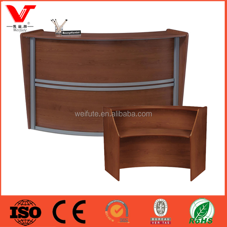 custom made reception desks custom made reception desks suppliers and manufacturers at alibabacom custommade custom office