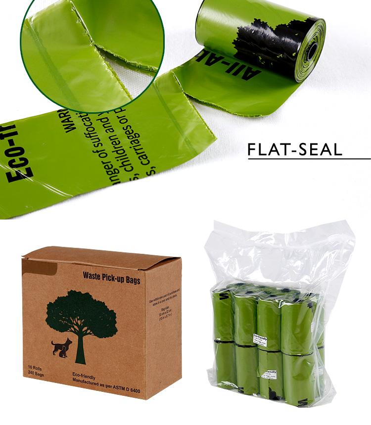 Biodegradable Plastic Dog Poop Bag Buy Plastic Dog Poop