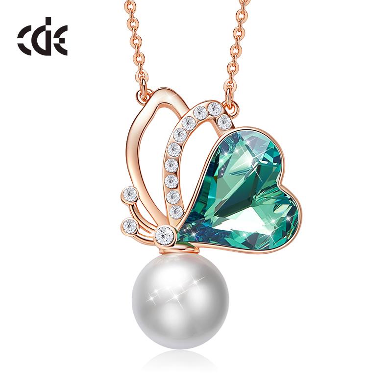vente de bijoux fantaisie par correspondance