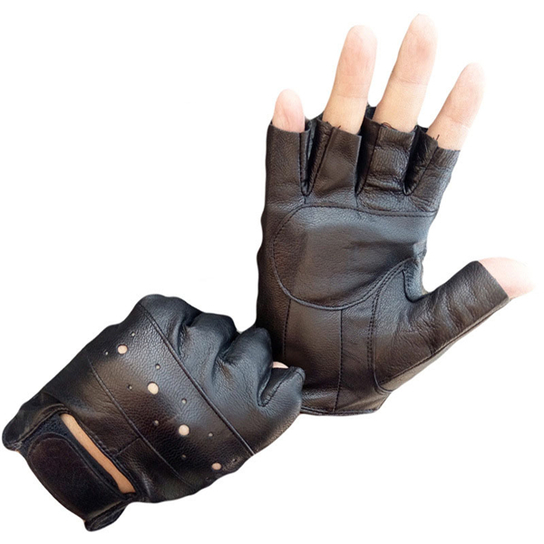 Back To Search Resultsapparel Accessories Men Gloves Full Finger Gloves For Fitness Work Out Guantes Eldiven Blue Red Black Orange Quick Drying Guantes Ciclismo