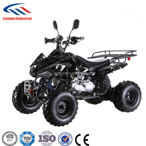 200cc atv bike cvt transmission chinese atv for sale