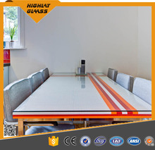 Table Top Glass Restaurant Table Top Glass Restaurant Suppliers And - Restaurant glass table tops