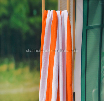 Gold supplier 100% cotton yarn dyed hotel terry beach towel,hotel cotton beach towels wholesale bulk,hotel beach bath towel