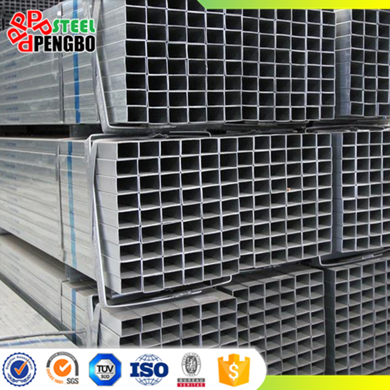 Alibaba Hot rolled Q345 JIS GB galvanized channels c channel steel profiles