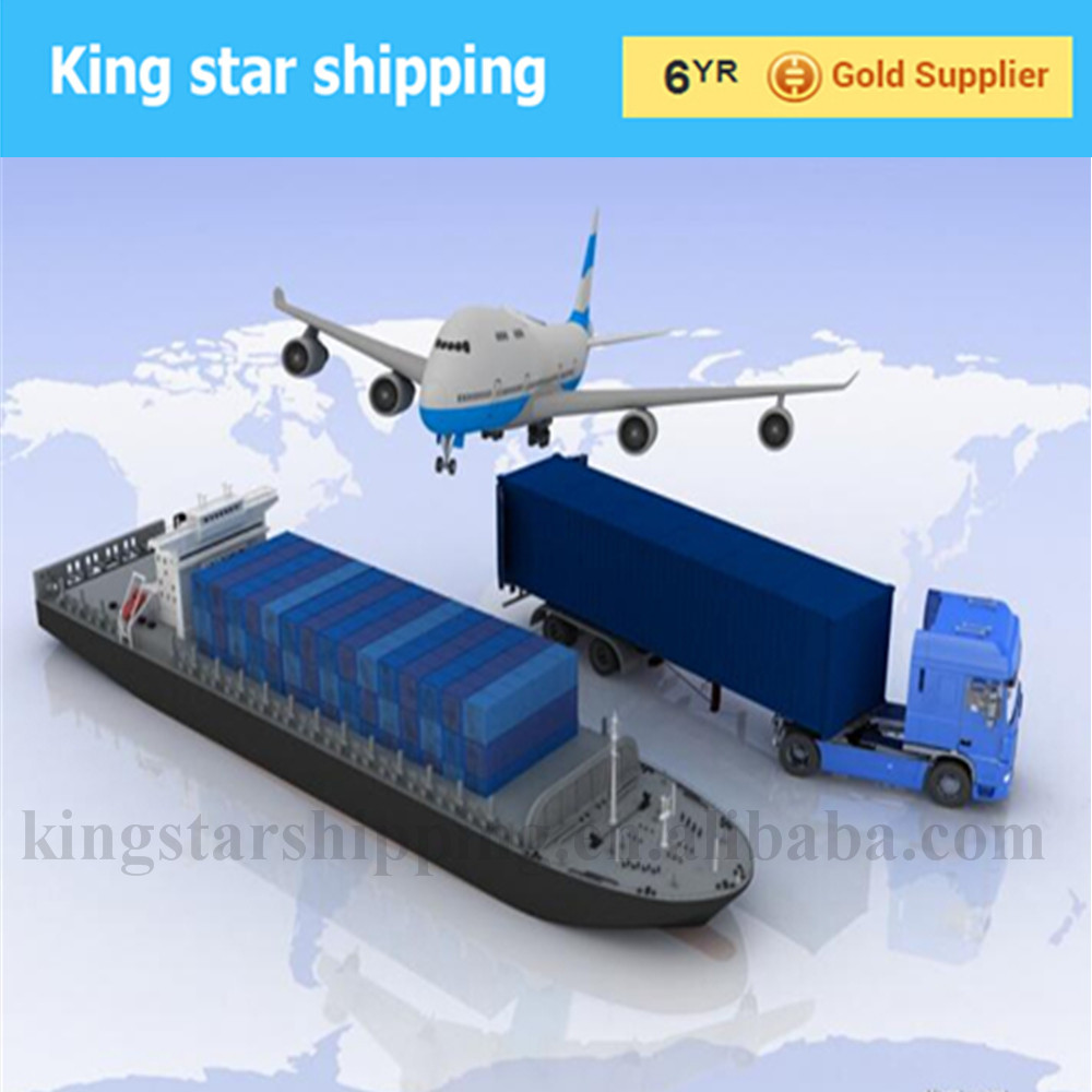 shipping agent sea freight cost calculator from china shenzhen guanghzou