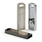Promotion Gift Disk 1tb Pen U disk 2.0 8gb Pendrive Metal Usb Flash 16 Gb Usb Flash Drive Memoria 32Gb 3.0 Thumb pen drive