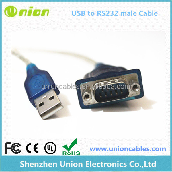 Usb to db9 rs232 serial cable ftdi chip usb to db9 rs232 serial usb to db9 rs232 serial cable ftdi chip usb to db9 rs232 serial cable ftdi chip suppliers and manufacturers at alibaba publicscrutiny Image collections