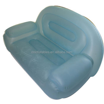 Good Quality Cheap Good Inflatable Chair Sofa Relax Buy