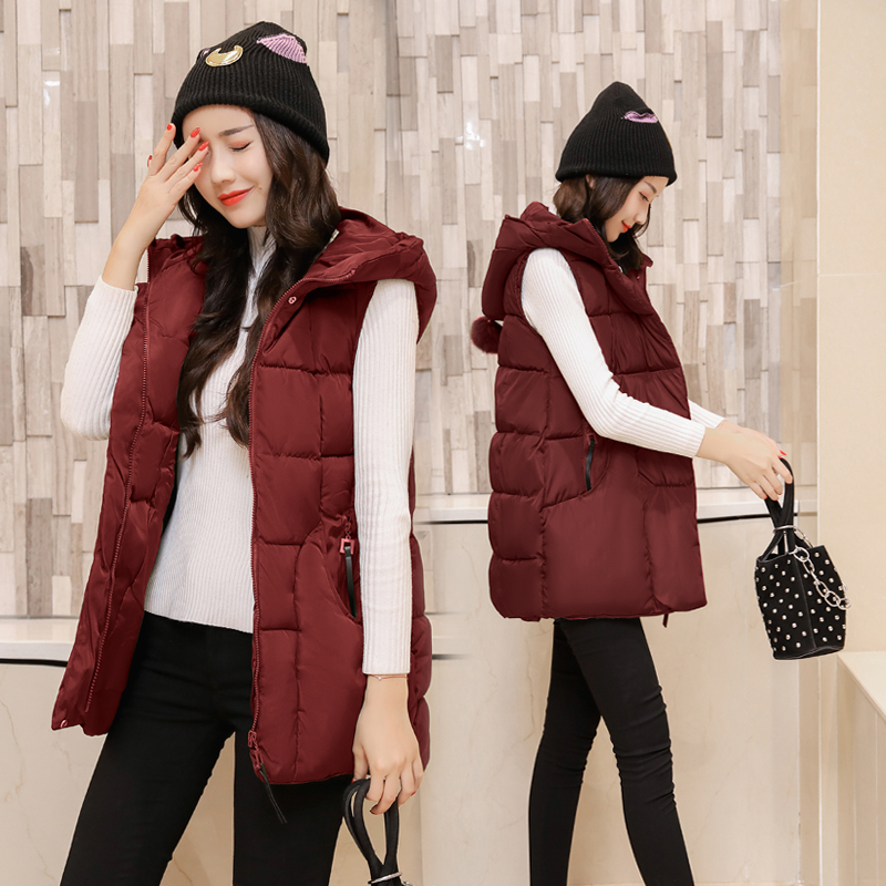 Wholesale Sleeveless Jacket For Women Online Buy Best Sleeveless