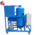 dirty vegetable oil cooking oil purification machine