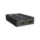 No need driver UVC design 1080P usb video capture card hdmi