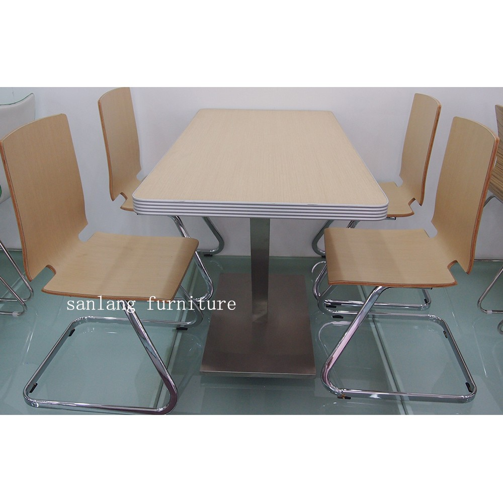 Restaurant furniture tables - Cafe Chairs And Tables Cafe Chairs And Tables Suppliers And Manufacturers At Alibaba Com